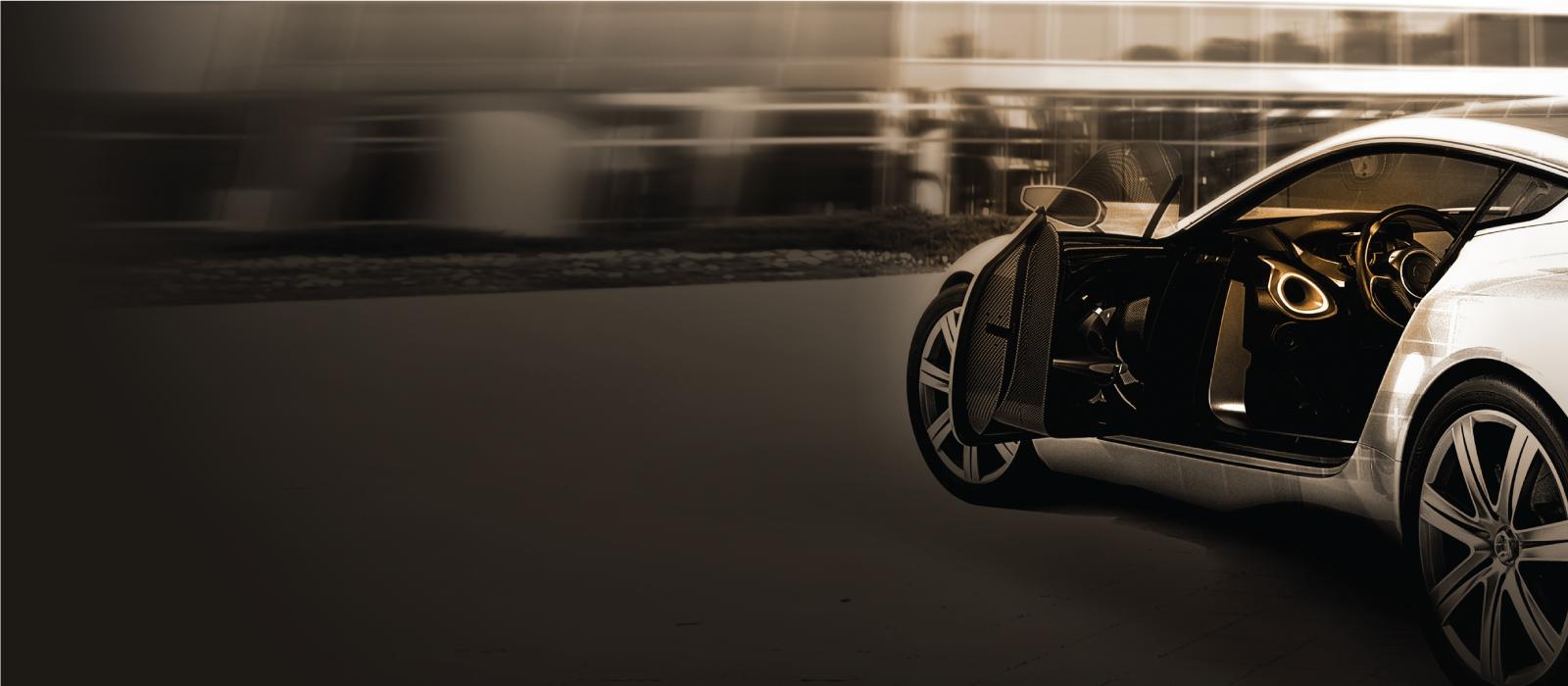 1600x700-elite-car1