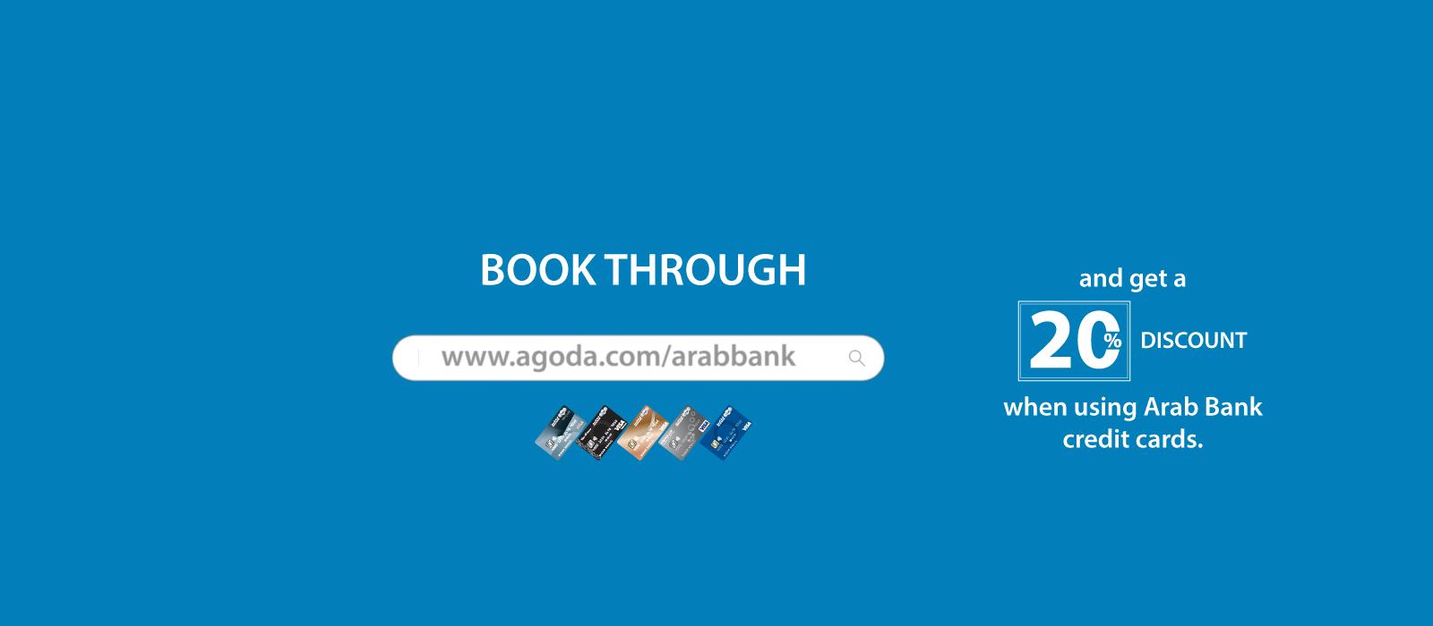 Agoda.com--Website-banners-UAE-ENG