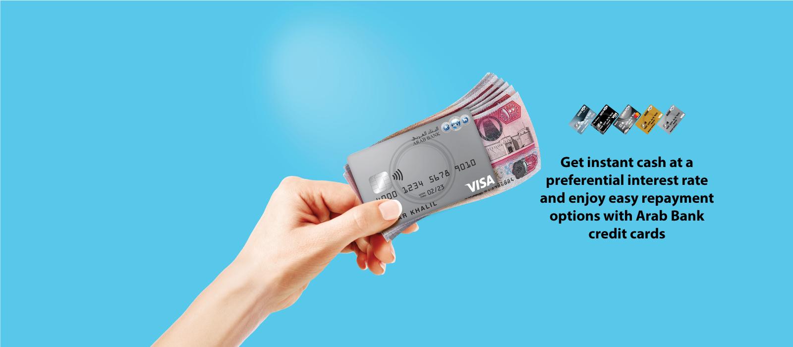 Easy-Cash-1600x700-E